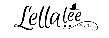 Lellalee Blog