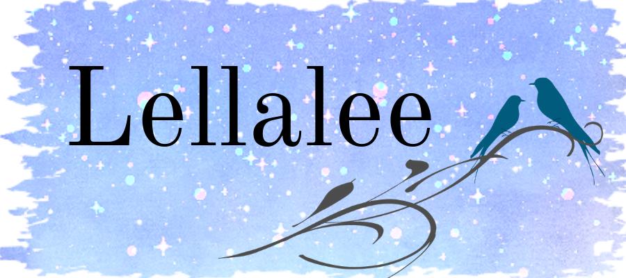 Lellalee